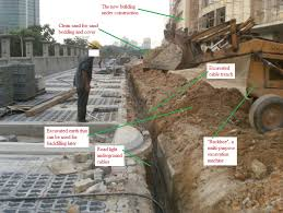 electrical installation wiring pictures underground street light underground street light cables