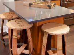 diy furniture restoration ideas. Chairs Diy Furniture Restoration Ideas
