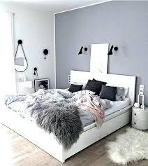 Cute Bedroom Ideas New Design Ideas