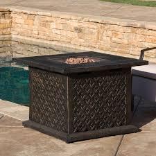 patio furniture omaha beautiful 33 best home outdoor furniture images on of patio furniture omaha