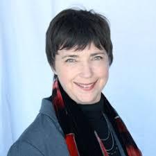 Sharon Beaty, MBA, FACMPE - Mid-State Health Center