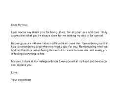 How To Thank A Customer - Kleo.beachfix.co