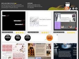 Free Flash Web Template Free Flash Templates At Djangosites Org