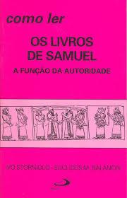 Resultado de imagem para IMAGENS DO SEGUNDO LIVRO DE SAMUEL