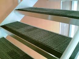 photo gallery of the outdoor stair tread covers