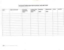 Template Score Sheet Template Softball Statistics Spreadsheet