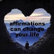Image result for Using Affirmations in Your Own Life