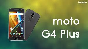 motorola lenovo. lenovo (motorola) moto g4 plus official specs, prices and sales details - youtube motorola