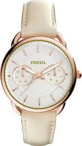 <b>Часы Fossil ES3954</b> купить. Официальная гарантия. Отзывы ...