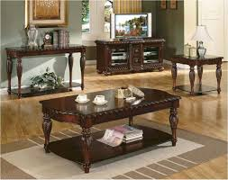 living room coffee and end tables review end table decor accent table ideas