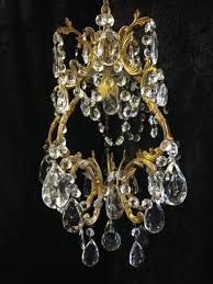 medium size of lighting crystal chandelier crystal candle chandelier modern chandeliers compact chandelier mini