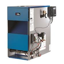 utica boiler prices. Unique Boiler Utica MGB 82 Cast Iron Gas Boiler Throughout Prices