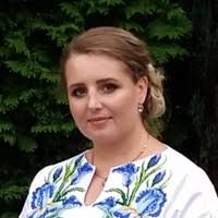 Mariana Heath - Staff RN - Hospital for Special Care | LinkedIn