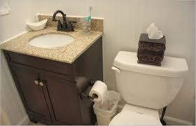 bathroom cabinets and sinks. Amazing Bathroom Sink Belly Vanity Cabinet Sizes Vanities And Cabinets Within Lowes Sinks