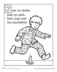 Small Picture 161 best Fun printables images on Pinterest Coloring pages