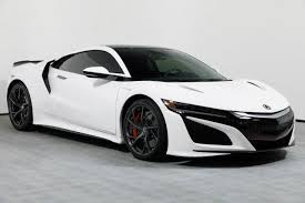 acura nsx 2005 for sale. acura nsx 2005 for sale