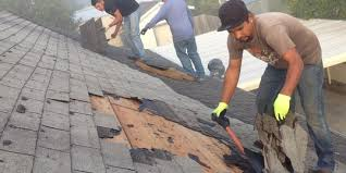 Ok Roofer in Tulsa Oklahoma