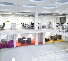 open office design ideas. Open Office Design Flexible Spaces That Can Be Used As Private Offices Or Collaboration Are Still Necessary To Make Environments Work Ideas N