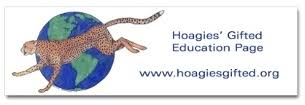 hoagies gifted gift ideas