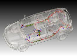 trailer brake controller 2014 jeep cherokee forums Jeep Wiring Schematic at 2014 Jeep Patriot Lighting Wiring Diagram