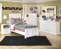 furniture for girl room. Furniture For Girl Room. Bostwick Shoals (b139) Room T K