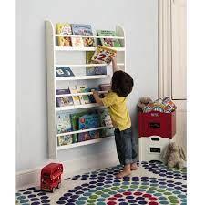 gallery bookcases children s furniture