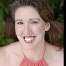 Wendy Hunter Barker (misswendyq) on Myspace