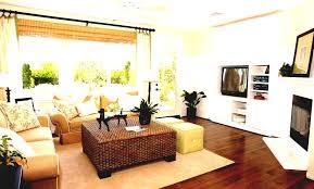 Living Room Furniture Richmond Va Stylish Scandinavian Room Design In A Contemporary House Canada