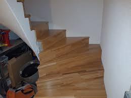 Es gibt nicht viele möglichkeiten eine treppe von unten zu verkleiden. Kellertreppe Mit Holzstufen Verkleiden Bauanleitung Zum Selber Holzstufen Kellertreppe Treppe