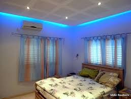 dazzling design ideas bedroom recessed lighting. Beautiful Ideas Recessed Lighting In Bedroom How To Choose The Suitable Master A With Blue  Ideas   To Dazzling Design Ideas Bedroom Recessed Lighting A