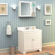 Beadboard Bathroom Vanity Combo Foremost Bath Prev Vanities
