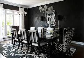 Goth Interior Design Mesmerizing 48 Ways To Achieve A Victorian GothicInspired Home Freshome