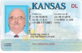 Id Fakes Kansas In World Wide SqrSR4wxB