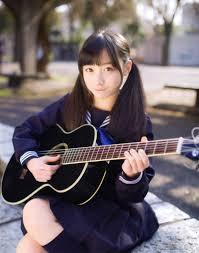 高校生におすすめ可愛い髪型とアレンジ方法について Hachibachi