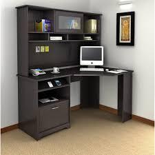large size of computer table marvelous computer desk deals image design interesting office desks home