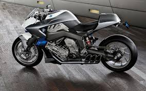BMW Bike Wallpaper HD (Page 1) - Line ...