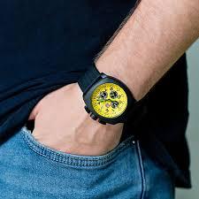 Обзор наручных <b>часов Luminox</b> Tony Kanaan PC Carbon ...