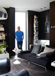 Living Room Ideas For Men 14