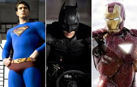 superman images batman superman ironman wallpaper and background photos batman superman iron man