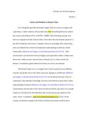 english essay the night market one of the most  7 pages 83425845 english essay