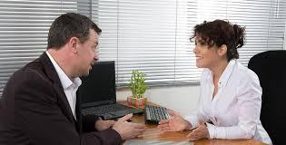 Pharmaceutical Representative Chemist Job Description Pharmajob Ca