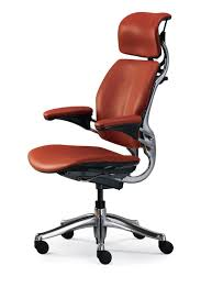 Best Office Chair Best Office Chair For Posture Chair Design Idea