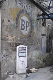 bp gas station near me