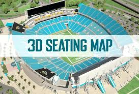 Fenway Park Seating Chart View 3d 11 Timeless Fenway Park Seating Chart Seat View