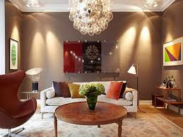 indoor lighting design. Contemporary Indoor Indoor Lighting Tips Intended Indoor Lighting Design E