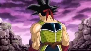 warriors dont cry essay warriors dont cry quotes quotesgram  dbz amv warriors don t fall