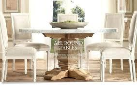 marble round kitchen table ultimate round kitchen table stunning furniture design marble kitchen table round