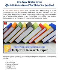 best term paper writer services ca top dissertation hypothesis popular resume ghostwriter service for mba apptiled com unique app finder engine latest reviews market news