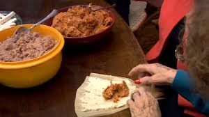 mexican food tamales. Exellent Tamales In Mexican Food Tamales