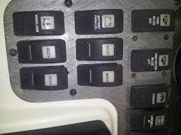 accy switches in hydra sport what for the hull truth accesory switches jpg views 1976 size 370 2 kb